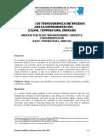 1320-Texto del artículo-60562-1-10-20171027.pdf