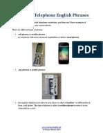 Lesson_1_Telephone_English_Phrases.pdf
