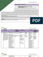 PLANIFICACION U5  8° básico Lengua y Literatura.docx