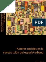 JORGE_KAROL_Actores_sociales_y_produccion_social_del_espacio_urbano_2019.pdf