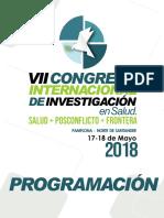 programacion_ponencias, 12pdf