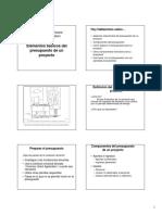 handout-Spanish-Proposal-Budgeting-Basics.pdf