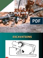 Excavation Safety.pdf