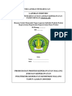 FORMAT ASKEP KDP NERS.pdf