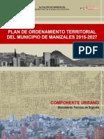 Pot Manizales.pdf