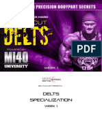 Delts Specialization - Week 1.pdf