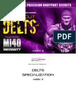 Delts Specialization - Week 3.pdf