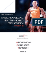 Mechanical Extended Tension - Week 6.pdf