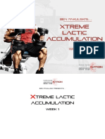 Xtreme Lactic Accumulation - Week 1.pdf