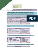 Copia de Actividad 2 - Interes simple y Interes compuesto.xlsx