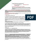EL HOSPITAL DIVINIO.docx