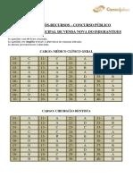 gabarito1.pdf
