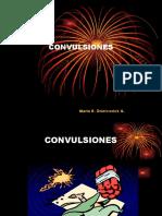 CoNVULSIONES emergencias odontologicas.ppt