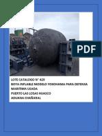 Manual aduanas Bolivia