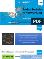 06 Redes Sociales y Networking (1)