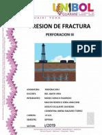 PRESION DE FRACTURA PERFO III.docx