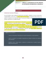 1 Lectura Ejecución.pdf