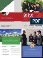 CA PUC ProspectusX2015