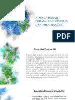 Perangkat Kinerja dan Program BK.pptx