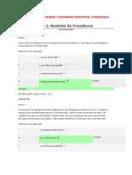 SEGURIDAD_3_PARCIALES.pdf