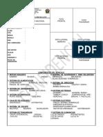 FOMATO INFORME TECNICO VEHICULOS 2019.docx