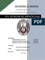 TE1 acero.docx