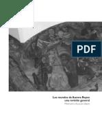 aurora reyes muralista.pdf