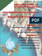 Informe Nro 05.pdf