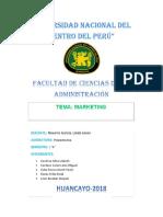 Monografia-marketing.docx