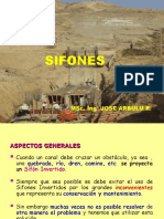 CLASE-SIFONES-2018.ppt