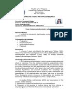 Written-report-Educ-604-GRP-1.docx