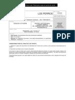419724633.pdf