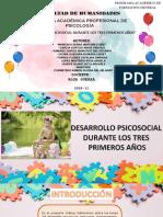 DIAPOSITIVAS DE DESARROLLO PICOSOCIAL.pptx