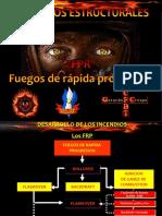 TEMA 2 INCENDIOS ESTRUCTURALES - FRP.pdf