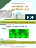 SistemaGlobaldeNavegación.pdf