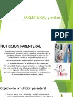 NUTRICIÓN ENTERAL-farmacia Clinica Nuevo.-1