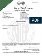 Pba226 Apc Bp 09073 00 en Certificates Ntep