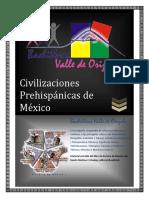 Civilizaciones-prehispánicas-de-México.docx