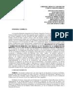 Ley Gobierno y Admon Mpal Guaymas