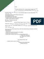 Bagi 'Jadwal Matrikulasi 2019 Share.pdf'