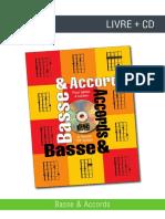 BasseAccords.pdf