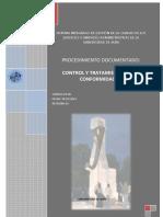 SIGCSUA_PD04.pdf