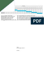 Jadwal Daring Bidang Studi Mat '19 New-1