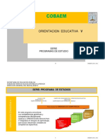 OrientacionEducativaV.pdf