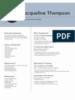 Lamaran CV.pdf