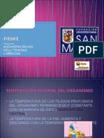 fisiopatologiadelafiebre--phpapp02