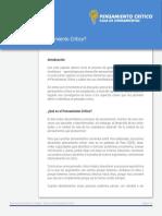 Que-Es-El-Pensamiento-Critico.pdf