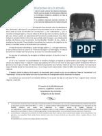 respeto y tolerancia religiones SISTEMATIZACION.docx