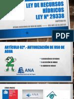 LEY DE RECURSOS HÍDRICOS expo.pptx