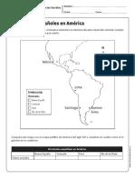 Mapa Virreinatos.pdf